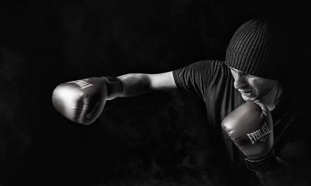 Will Saúl Canelo Alvarez fight Sergiy Derevyanchenko in September?