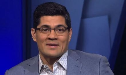 Former Patriots Linebacker Tedy Bruschi Suffered Another Stroke
