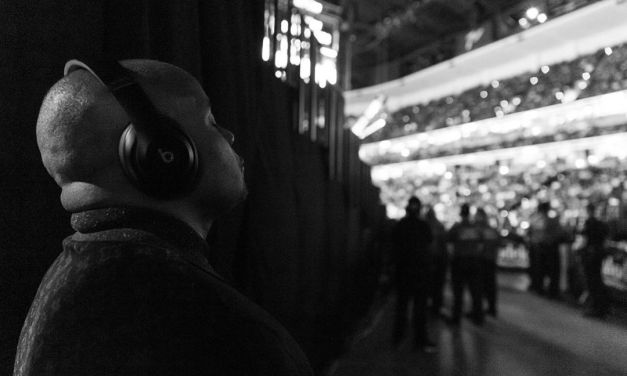 Daniel Cormier Says He's Contemplating Retirement in Emotional Instagram Post After Knockout Loss at UFC 241