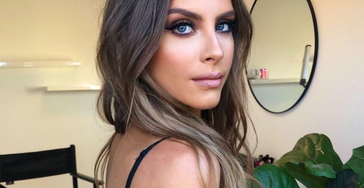 Meet IG Model Yasmin Wilshin, Cyborg Apologizes to Dana White & Cora and Sale Express Frustration with Umpires
