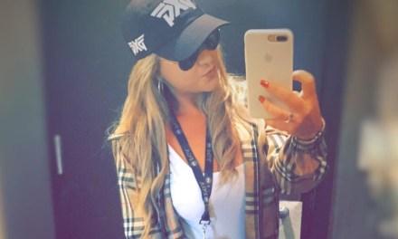 Meet Golfer Chelsea Lynn Pezzola, Woman Dumps Boyfriend After Cage Fight & Dak Turned Down $30 Million a Year