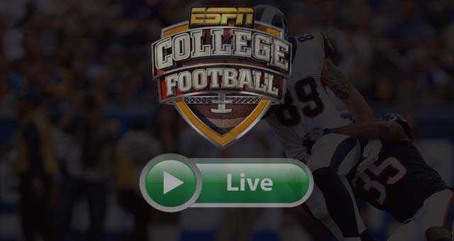 Pittsburgh vs Penn State Live Stream Reddit Football
