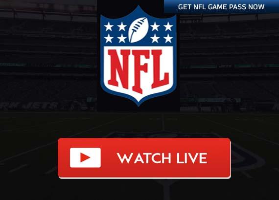 Philadelphia Eagles Vs Atlanta Falcons Live Stream Reddit Nfl Sports Gossip