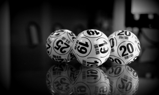 The Online Bingo Boom & How You Can Win