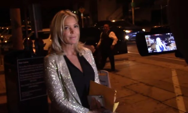 Jeanie Buss Dishes Her Thoughts on NCAA Athletes Bill