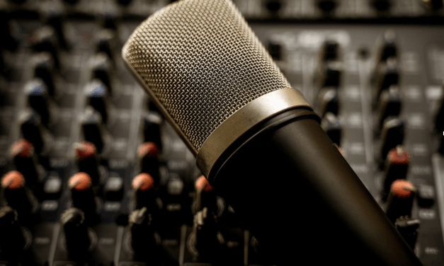 The Importance of Good Sound System At Your Event