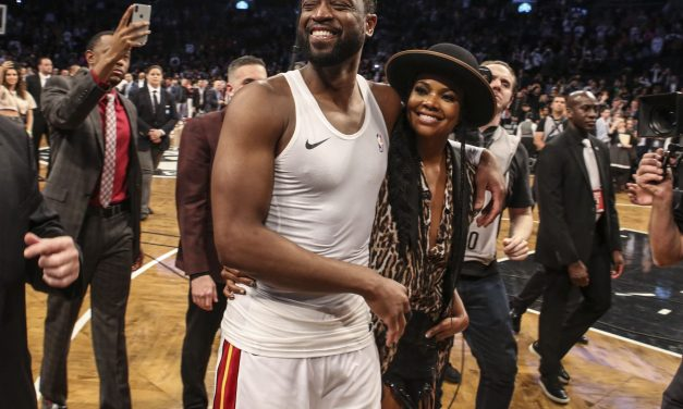 Hottest NBA Wives and Girlfriends in the Game