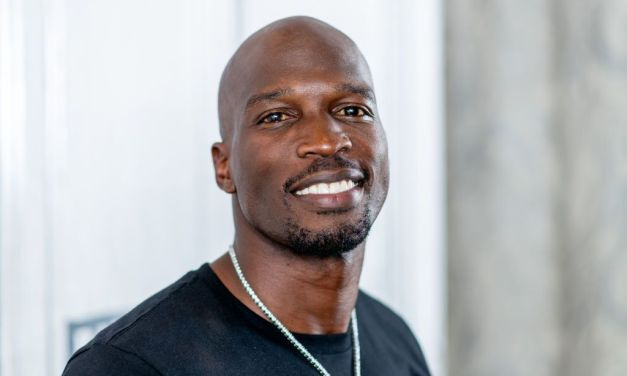 Chad Johnson Was Reportedly a No-Show for His XFL Workout