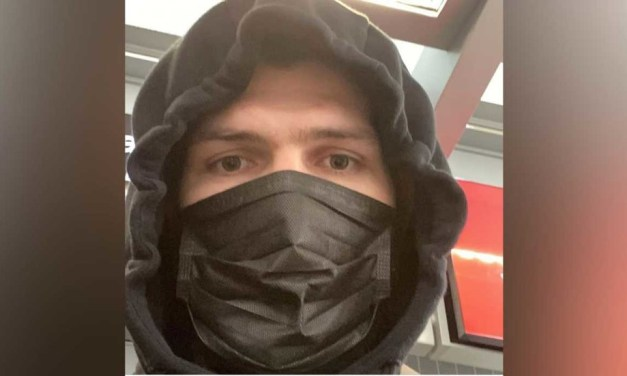 Khabib Shares Coronavirus Message as he Trains in Isolation for Tony Ferguson Fight