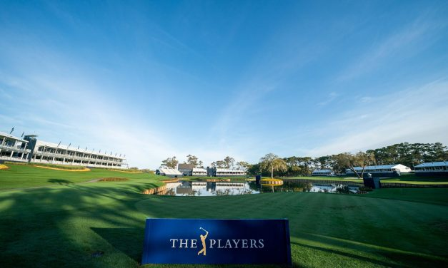 Will All Four Golf Majors Be Played This Year?