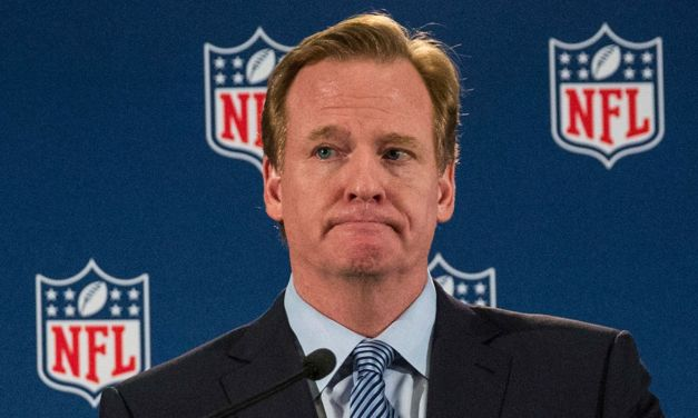 NFL Execs Planning for Season to Start on Time