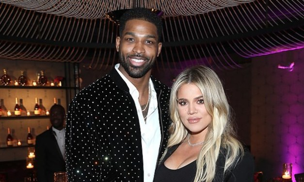 Khloe Kardashian Hits Back After a Fan Accuses Her of Forgiving Cheating Tristan Thompson