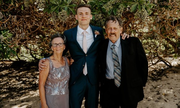 Kings Guard Kyle Guy Reveals His Grandfather Has Died After Contracting the Coronavirus