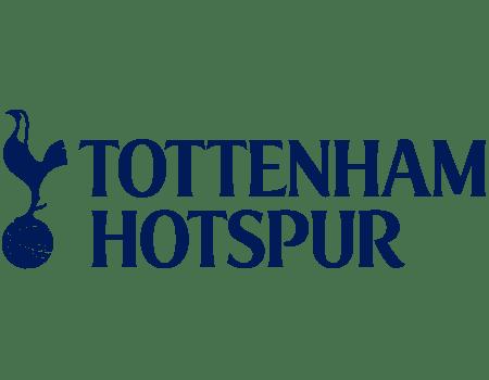 Tottenham Hotspur Stadium Ltd Qualifies For Covid Corporate Finance Facility Sports Gossip