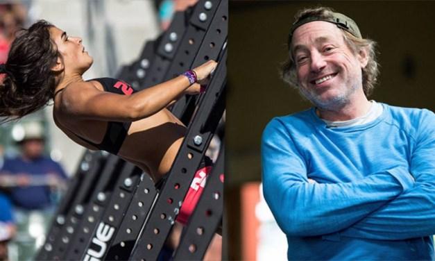 CrossFit CEO's George Floyd Tweets Prompt Reebok to Cut Ties