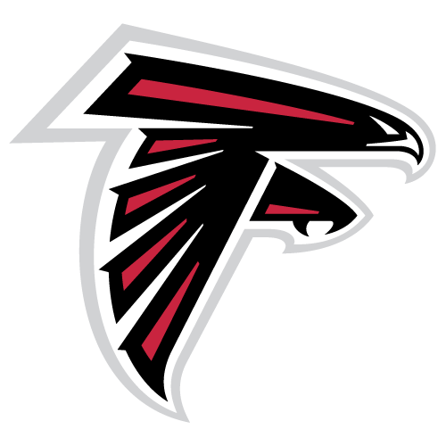 Falcons reopen facility day after positive test