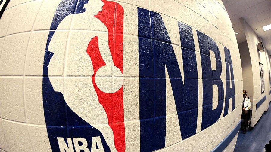 NBA season start agreed to as sides amend CBA