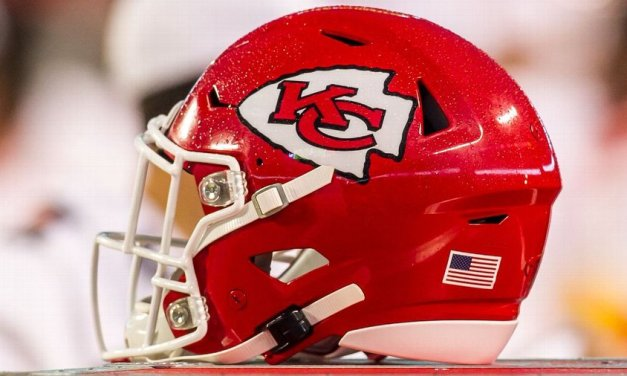 Source: Chiefs seek NFL inquiry on unmasked rep
