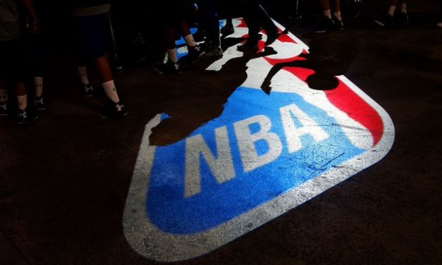 NBA to require players to wear contact sensors