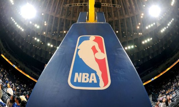 NBA memo forbids skipping line for virus vaccine