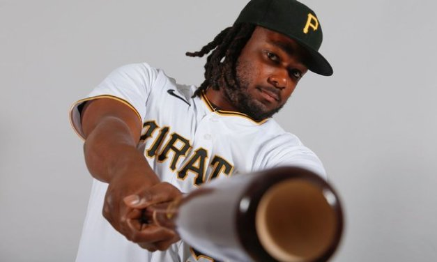 Nats acquire former All-Star Bell from Pirates