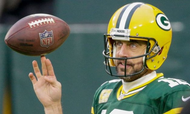 Who is the host? Rodgers to get 'Jeopardy!' turn