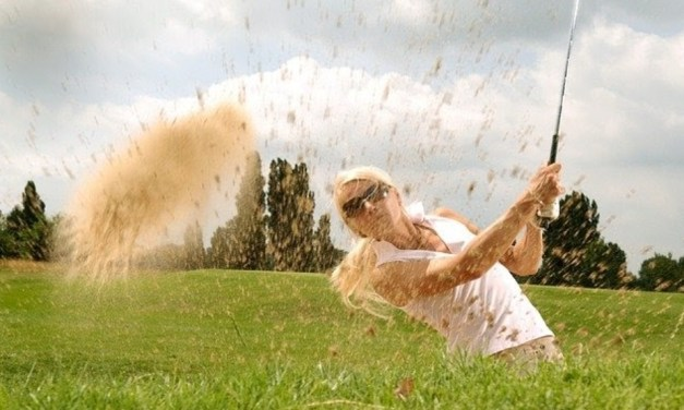 Game-Changing Tips That Will Greatly Improve How You Play Golf