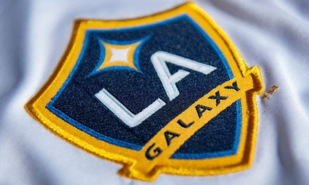 Galaxy sign 15-year-old Mexican star Alcala