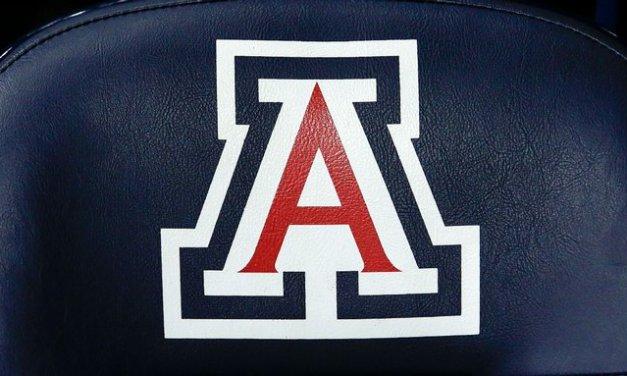 Arizona hoops accused of five Level I violations