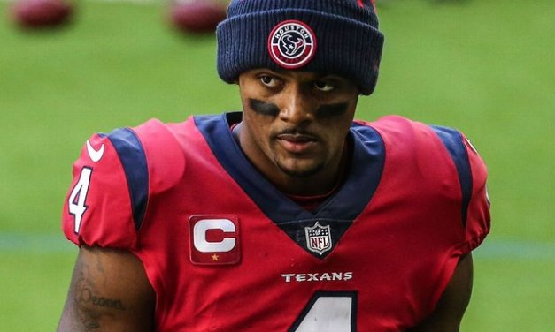 Six more lawsuits filed against Texans' Watson