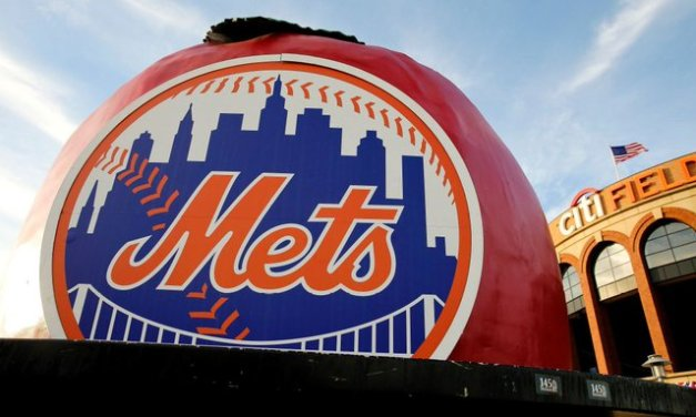 Report: Complaints against Mets staffers ignored