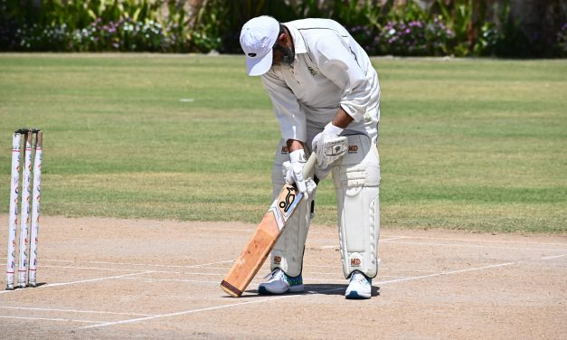Best Live Free Cricket Streaming Sites to Watch Online on Your Smartphone
