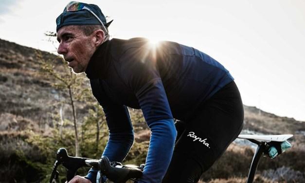 Custom Cycling Jerseys and Its Importance