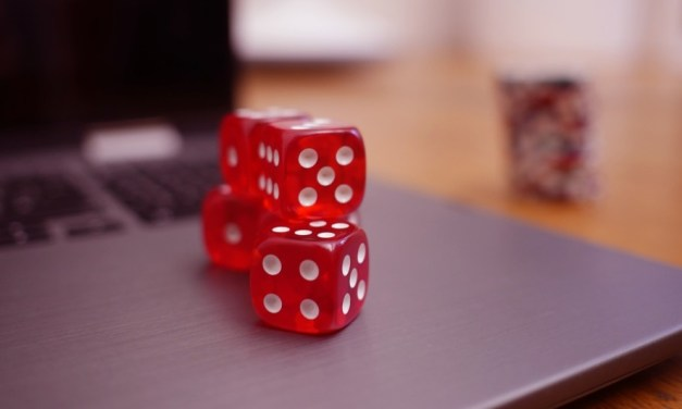Online Casino Dos and Don'ts According to the Pros