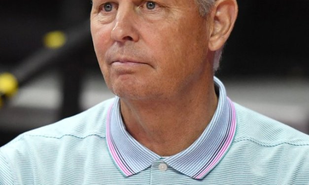 Sources: C's boss Ainge mulling future with team
