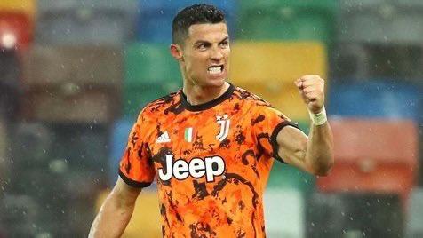 Sources: Ronaldo checking on transfer interest