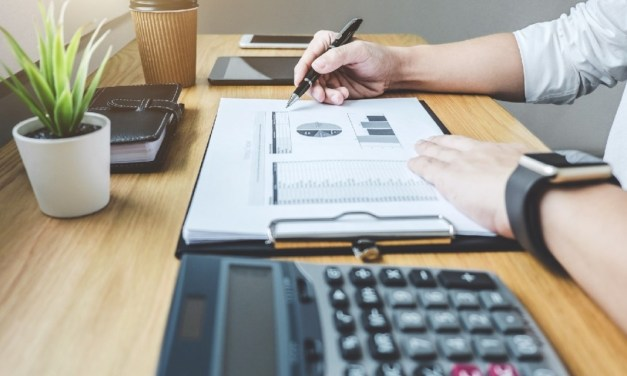 5 Great Tips to Craft a Strong Business Plan