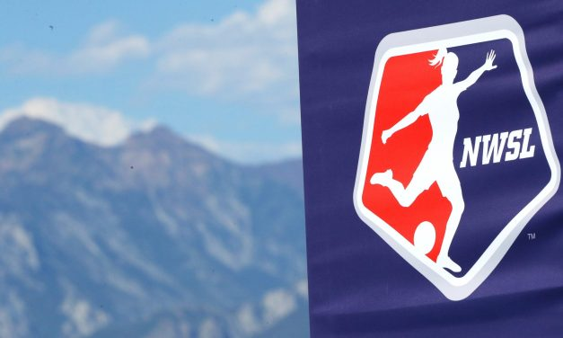 Commissioner resigns as NWSL fallout continues