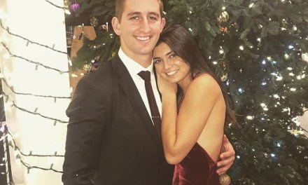 Browns Executive Didn't Like That He Was Told to Ask Josh Rosen's Girlfriend About Him