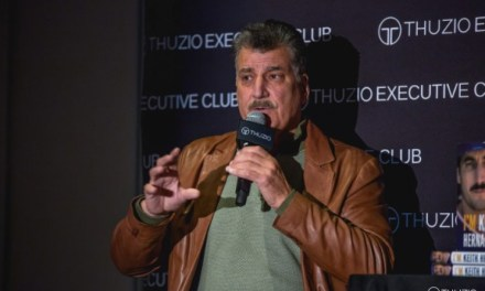 Keith Hernandez on his iconic Seinfeld Appearance and Kissing Julia Louis-Dreyfus