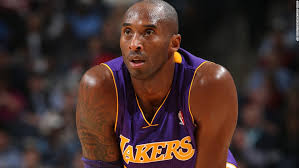 Kobe Bryant Denied Entry into Film Academy