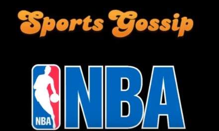 Check out SportsGossip.Com's Latest Podcast — NBA Free Agency Special