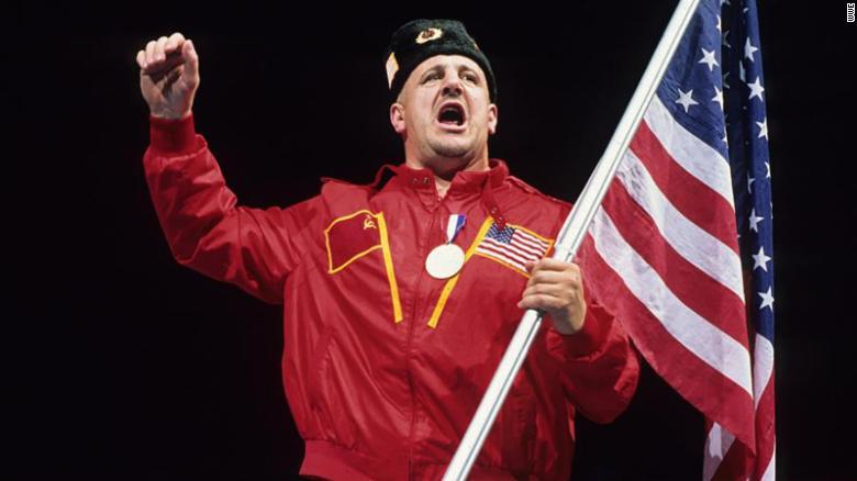WWE Hall of Famer Nikolai Volkoff Dies at 70