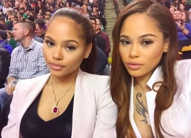 Amir-Johnsons-girlfriend-Daria-Marie-Instagram-1_MTU3NTY0MTc5OTYzMDYyMTU1