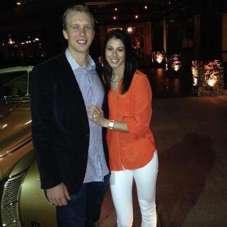 Nick-Foles-wife-Tori-Moore-Foles-picture_MTU4MjU5OTYxMTc1MTU2MTMw