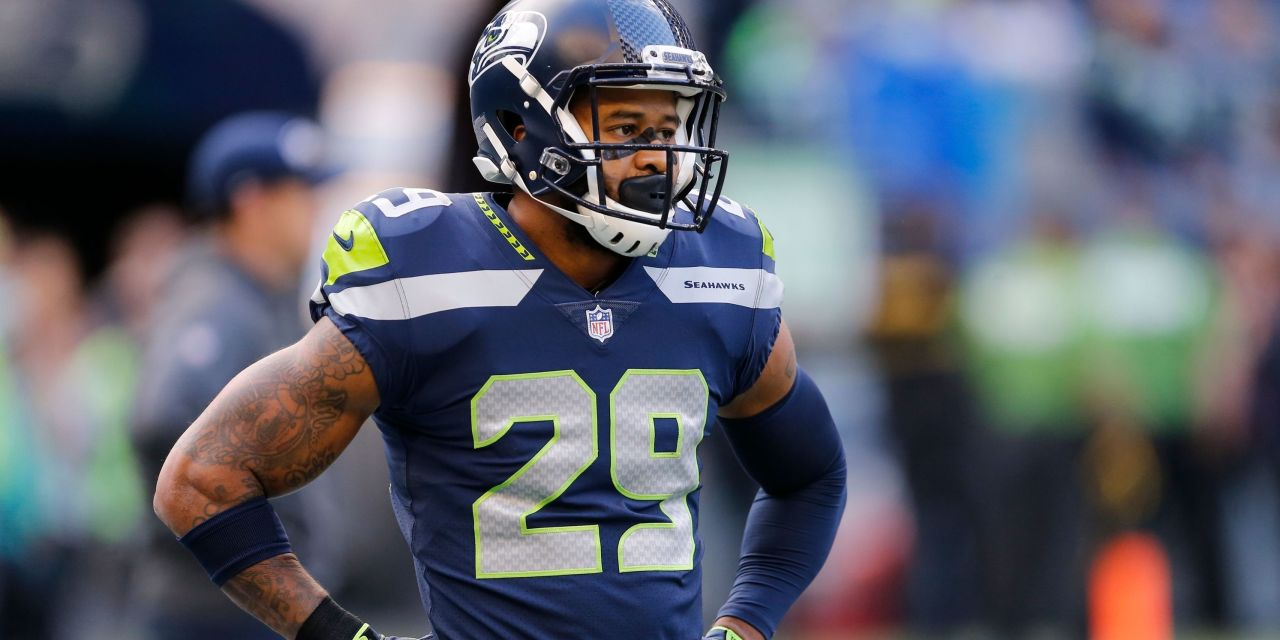 Earl Thomas was Asked by Cowboys Coaches if He Was Ready to be Traded on Monday