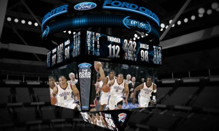 Fans Will Be Able to Purchase 4th Quarter of NBA Games