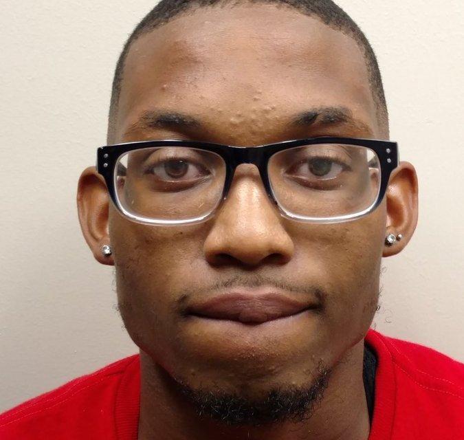 Police Arrest Suspect In Murder of LSU's Wayde Sims