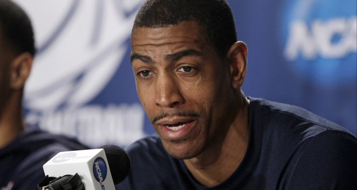 The NCAA Has Hit Former UConn Coach Kevin Ollie With a Level I Unethical Conduct Charge