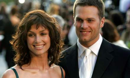 Gisele Was Blindsided When Tom Brady Was Expecting a Baby with his Ex